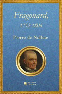 Fragonard, 1732-1806
