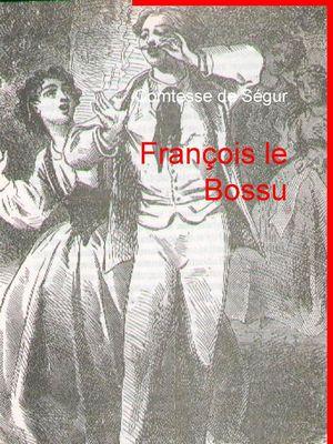 François le Bossu