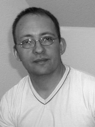 Frank Moritz