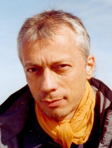 Frank Mühlhäuser