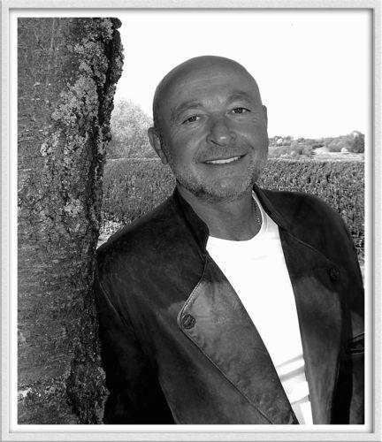 Frank Schmidtkowski