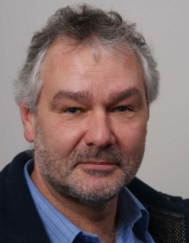 Frank Varsnæs