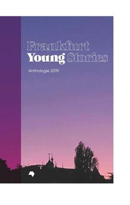 Frankfurt Young Stories