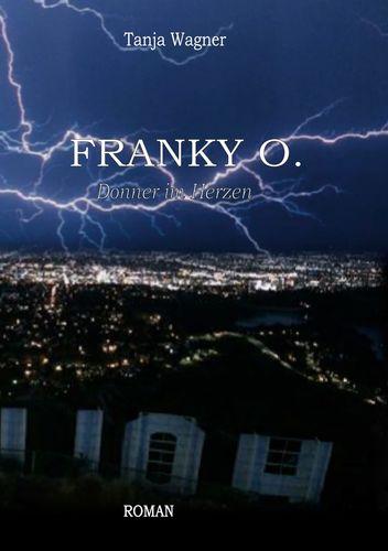 Franky O.