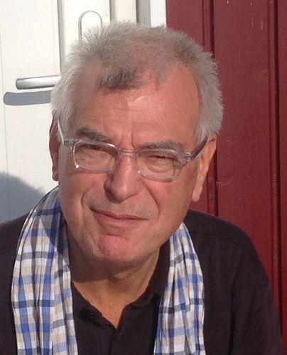 Franz Sauter