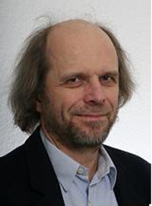 Franz Witsch