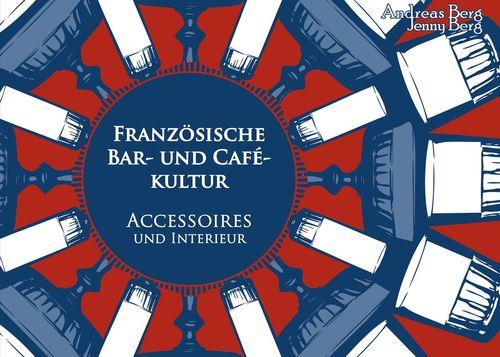 Französische Bar- und Cafékultur