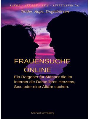 Frauensuche online