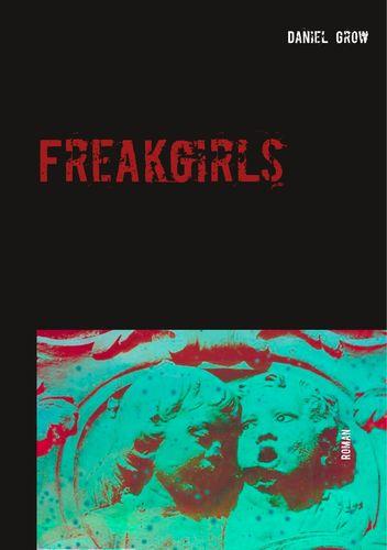 Freakgirls