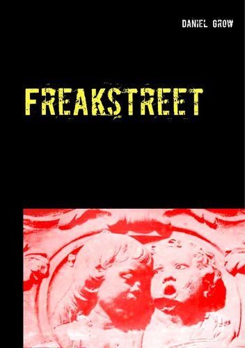 Freakstreet