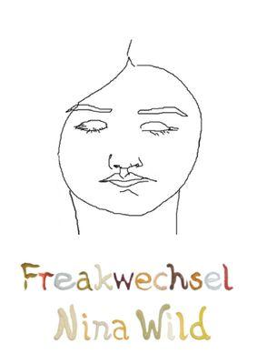Freakwechsel