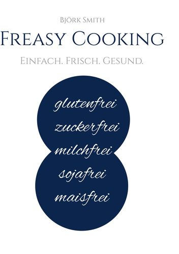 Freasy Cooking