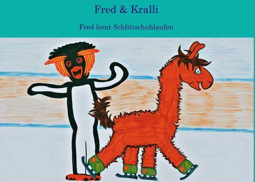 Fred & Kralli