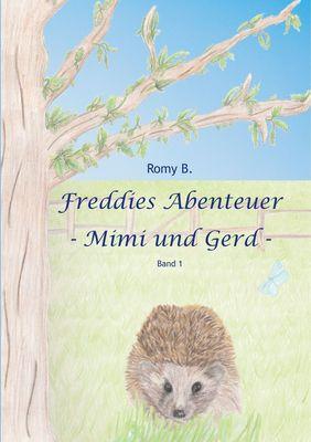 Freddies Abenteuer