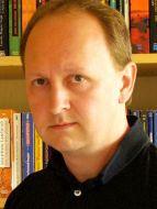 Frederic Brake