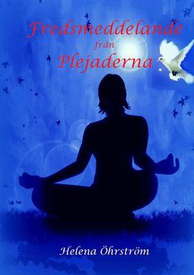 Fredsmeddelande från Plejaderna