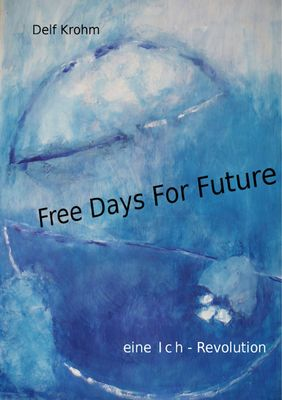 Free days for Future