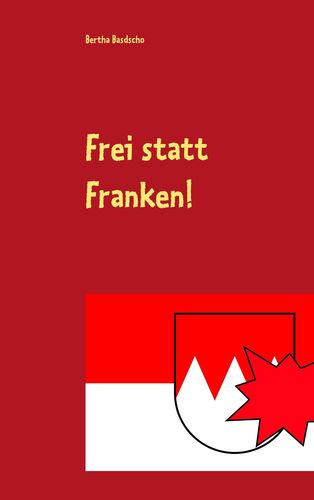Frei statt Franken!