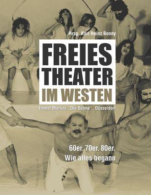 Freies Theater im Westen