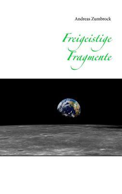 Freigeistige Fragmente