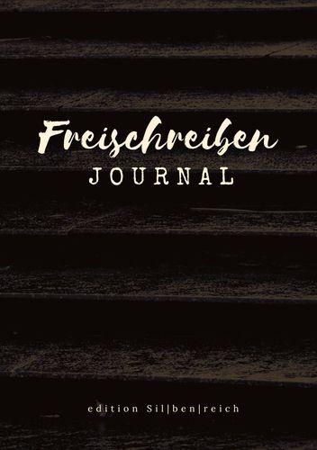 Freischreiben Journal