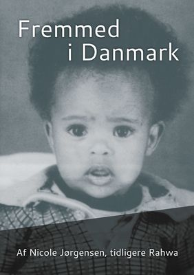 Fremmed i Danmark