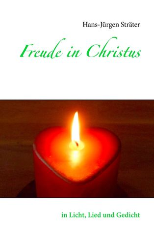 Freude in Christus