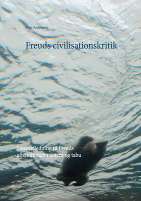 Freuds civilisationskritik