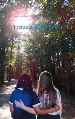 Freundschaft von weit her