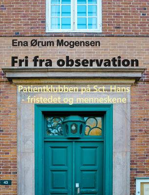 Fri fra observation