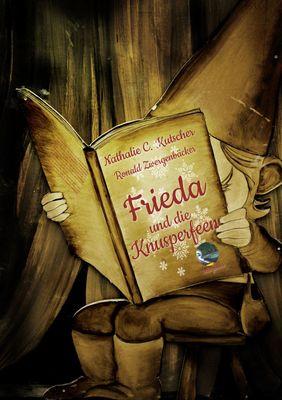 Frieda und die Knusperfeen