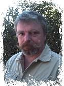 Friedbert Becker
