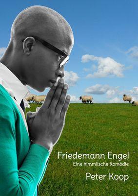 Friedemann Engel