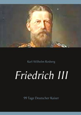 Friedrich III