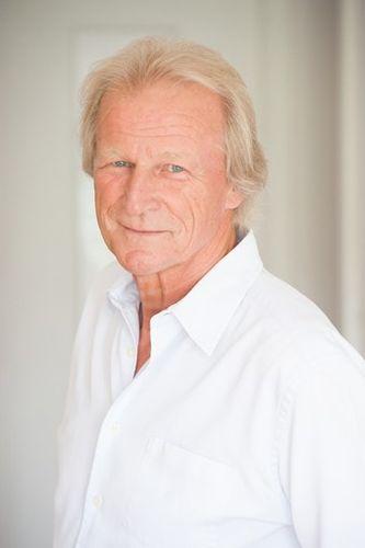 Friedrich Leiminer