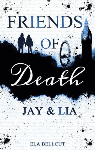Friends of Death