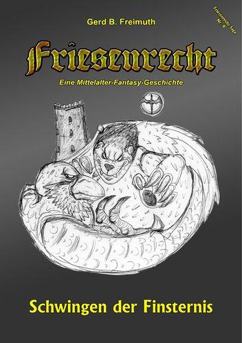 Friesenrecht - Akt IX