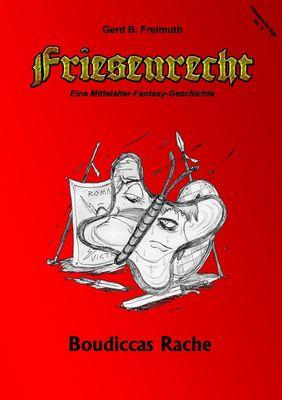 Friesenrecht - Akt V