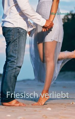 Friesisch verliebt