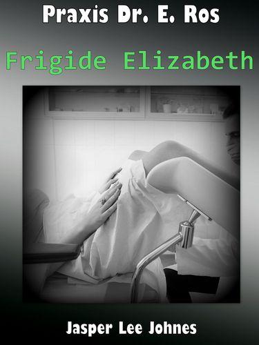 Frigide Elizabeth