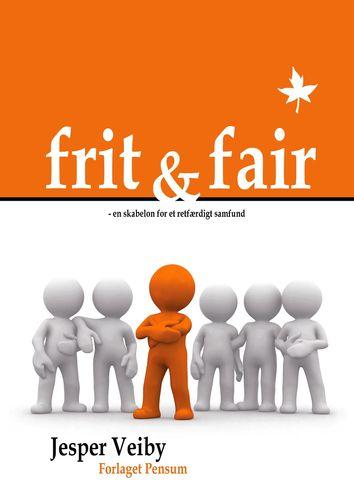 Frit og Fair