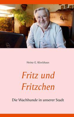 Fritz und Fritzchen