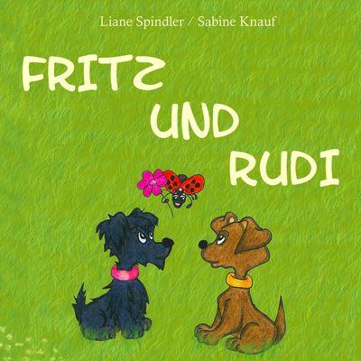 Fritz und Rudi