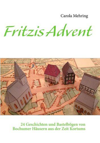 Fritzis Advent
