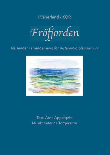 Fröfjorden