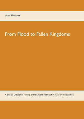 From Flood to Fallen Kingdoms