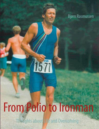 From Polio to Ironman