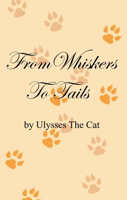 From Whiskers To Tails