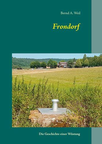 Frondorf
