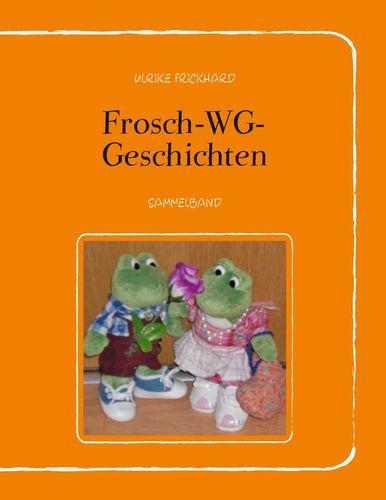 Frosch-WG-Geschichten